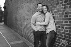 mclaren_family_highlights-13