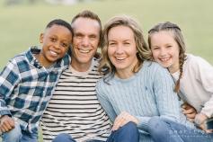mclaren_family_highlights-2