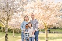 mclaren_family_highlights-6