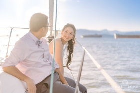 sailingwedding_highlights-5